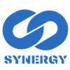 Xiamen Synergy Technology Co.,Ltd.